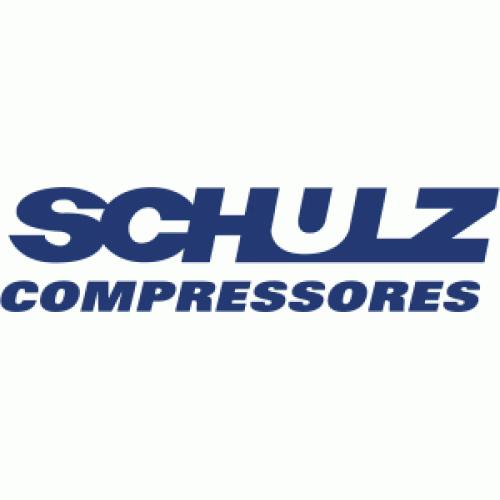 Assistencia-compressores-goiania1-500x500
