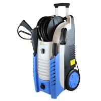 Hidrolavadora-de-Pressao-2000W-220V-schulz-hidrolav2000w-1
