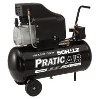 Pratic-Air-schulz-compressor
