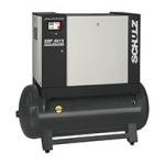 SRP-4015-flex
