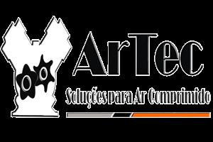 Artec