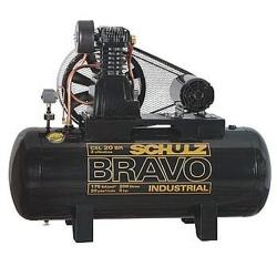 compressor-de-ar-trifasico-20-pes-183-litros--csl20br_92277590_detalhes