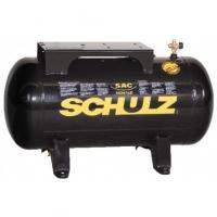 reservatorio-de-ar-horizontal-schulz-50-litro-bp-pintado